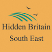 Hidden Britain, Sout East
