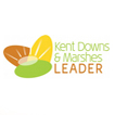 Kent Downs Leader